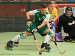 St Omer International Club Tournament 2016