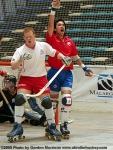 aWorld-U20-05-EngChile-9854