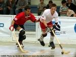 aWorld-U20-05-EngSpain0270
