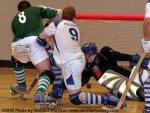 Letchworth v Bury 12_2_2006