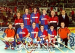 World Under 17 Vina Del Mar 2002