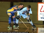 National Cup Finals 2007