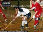 CupFinal07Junior4809