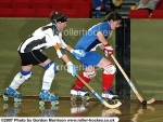 CupFinal07Ladies4531