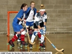 CupFinal07Ladies4552