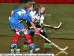 CupFinal07Ladies4562