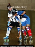 CupFinal07Ladies4566