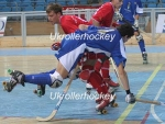 1EuroJunior05EngItaly-1672.jpg
