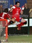 CERS Cup St Omer v Breganze