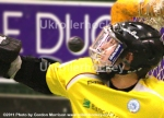 EURO LEAGUE St Omer v Follonica 2011