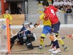 Spain v Andorra