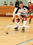 Euro-U17-05-PorGer-4193.jpg