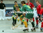 aWorld-u20-05-EngAus9506.jpg