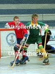aWorld-u20-05-EngAus9512.jpg