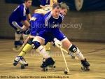 Letchworth v HBU 2013