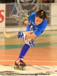 W_ladies_2014_GerIta2577.jpg