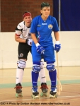 W_ladies_2014_GerIta2485.jpg