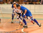 W_ladies_2014_GerIta2443.jpg