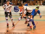 W_ladies_2014_GerIta2399.jpg