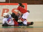 W_ladies_2014_UsaVSwi3105.jpg