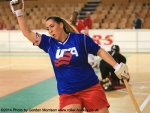 W_ladies_2014_UsaVSwi3091.jpg