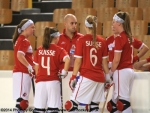 W_ladies_2014_UsaVSwi3072.jpg