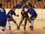 W_ladies_2014_ItaPor3279.jpg
