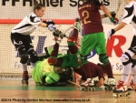 W_ladies_2014_GerPor4542.jpg