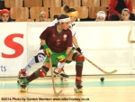 W_ladies_2014_GerPor4610.jpg