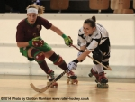 W_ladies_2014_GerPor4708.jpg