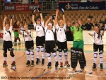 W_ladies_2014_GerPor4770.jpg