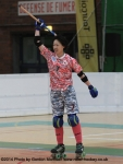 W_ladies_2014_JapStAf8382.jpg