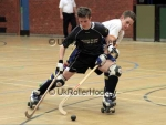 National Div. 1 Farnham 20-3-2003