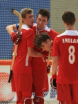 u20world2015coleng7962
