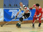 u20world2015gereng9453