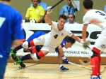 u20world2015fraita0560