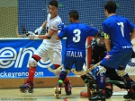 u20world2015fraita0645