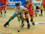 u20world2015porspa6218