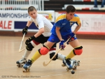 eurou17mieres2016andger9097
