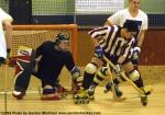 Hockey-aj