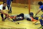 HockeySkate-ak
