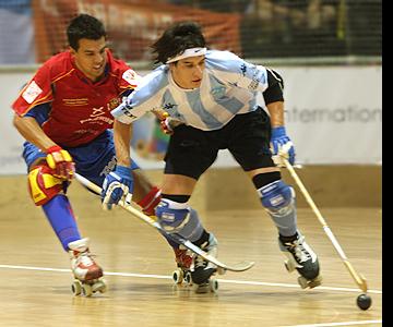 Worlds09Argentina-Spain2